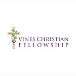 Vines Christian Fellowship